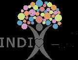Indi-ED